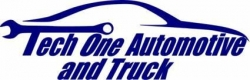 Tech One Automotive and Truck